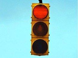 IBM va breveter un système permettant de couper le moteur à distance au feu rouge