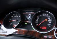 270 km/h sur autoroute= garde à vue