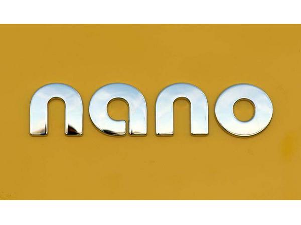"""La future Tata Nano sera plus proche d'une """"vraie voiture"""""""