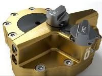 Amortisseur rotatif 2e génération par Ohlins