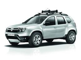 Renault en pointe sur le marché russe