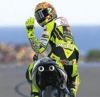 Moto GP - Honda: Valentino Rossi peut-il refaire le coup de 2000 ?