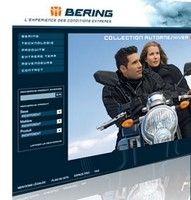 Tout Bering depuis votre ordi : un nouveau site depuis aujourd'hui.
