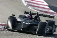 Formula Le Mans: Les principales caractéristiques