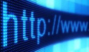 Démarches administratives: alerte sur les sites suspects