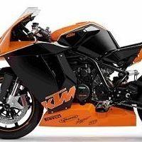 1000 Superstock: KTM a sérieusement préparé son affaire