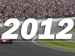 IndyCar - Jusqu'à 700 ch pour les moteurs de nouvelle génération