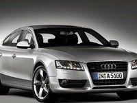 États-Unis: rappel de 600000 Audi Volkswagen pour diverses raisons