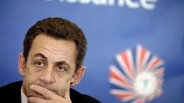 PSA répond à Sarkozy