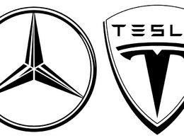 Daimler (Mercedes Smart) veut élargir sa coopération avec Tesla