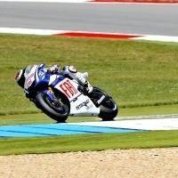 Moto GP - Pays Bas: Lorenzo a dégommé ses adversaires