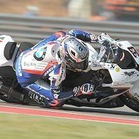 Superbike - BMW: Marco Melandri et son équipe s'installeront chez les Italiens