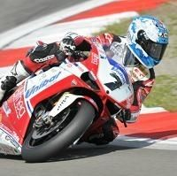 Superbike - Ducati: Un retour officiel en 2013 avec la 1199 Panigale