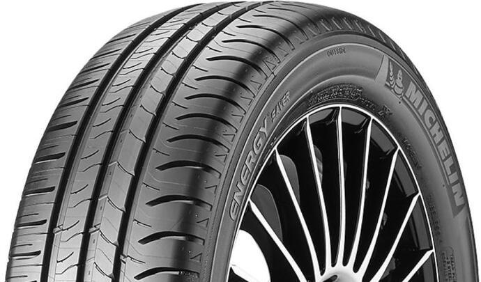Michelin promet des pneus 100 % durables en 2050 - Caradisiac.com