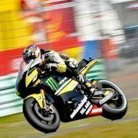 Moto GP - Pays Bas: Ben Spies fait le bonheur de Tech 3