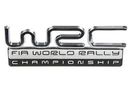 WRC 2010 : la FIA confirme les S2000 kitées
