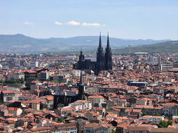 Zapa : Clermont-Ferrand craint une mesure «discriminatoire»