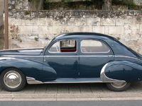 Rétromobile 2017 - Peugeot: le 3 à l'honneur