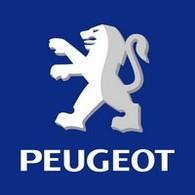 Future Peugeot 408 en Amérique ?