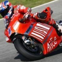 Moto GP - Espagne D.1: Ducati n'a pas trouvé les réglages