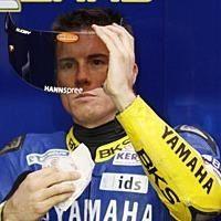 Moto GP - Espagne: Toseland a une bronchite