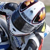 Moto GP - Espagne D.1: Randy cherche le grip
