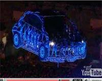 La Fiat 500 en vidéos