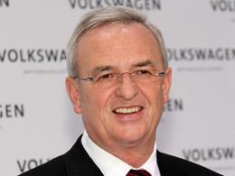 Qui succédera au numéro un du groupe Volkswagen ?