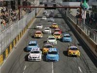 WTCC 2009: nouvelles règles de lest