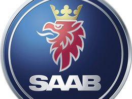 Une Saab 100% électrique prévue aux alentours de 2016