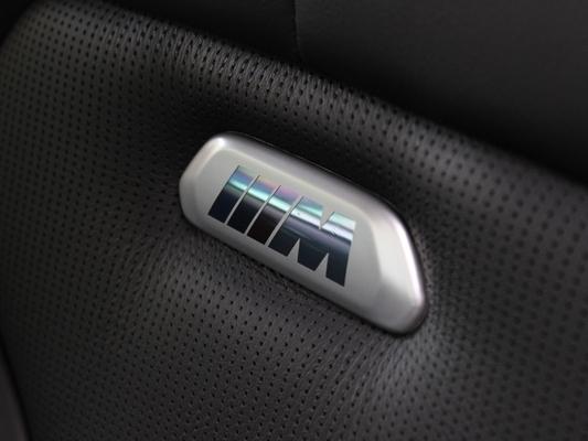 Les prochaines BMW M seront aussi des quatre roues motrices