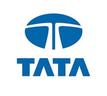 Actu de l'éco #6: Daimler/Tata, Toyota (toujours), Opel, Faurecia...