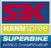 Superbike - Misano: Les images et les classements