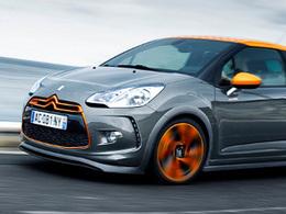 Bridgestone en première monte chez Citroën