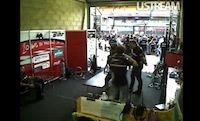 Bihr vous ouvre son paddock aux 24 heures du Mans