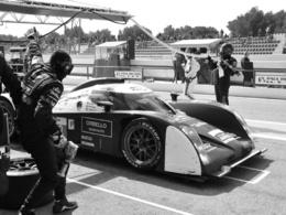 (Le Mans 2010) Les forces en présence par catégorie