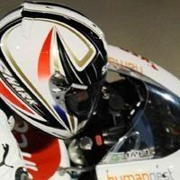 Moto GP - Espagne D.2: Guintoli, dans la galère Ducati