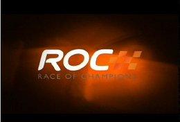 Vivez la Course des Champions en Live ici