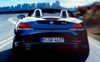 Futur BMW Z4 : sous tous les angles (près de 50 photos) !