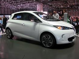 Sondage : année 2013, le renouveau pour Renault ?