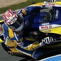 Moto GP - Espagne D.2: Encore une première ligne pour Tech'3