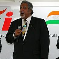 Formule 1 - Force India: Vishnu a frappé