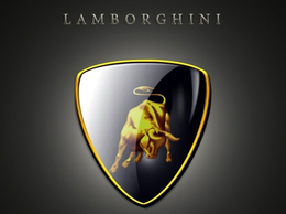 Lamborghini : seulement 1515 ventes en 2009