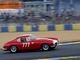 Photos du jour : Ferrari 250 Interim 1519 GT (Le Mans Classic)