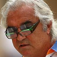 Formule 1 - Renault: Dans deux ans, Briatore arrête