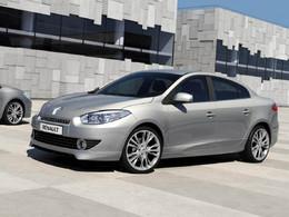 Renault-Nissan et Mitsubishi étendent leur partenariat
