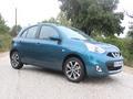 Essai vidéo - Nissan Micra restylée : retour aux sources