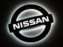 Economie: Nissan inquiète la bourse