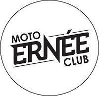Le Moto Club d'Ernée recrute un responsable évènement