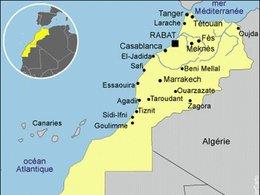 La future usine Renault de Tanger beaucoup moins polluante